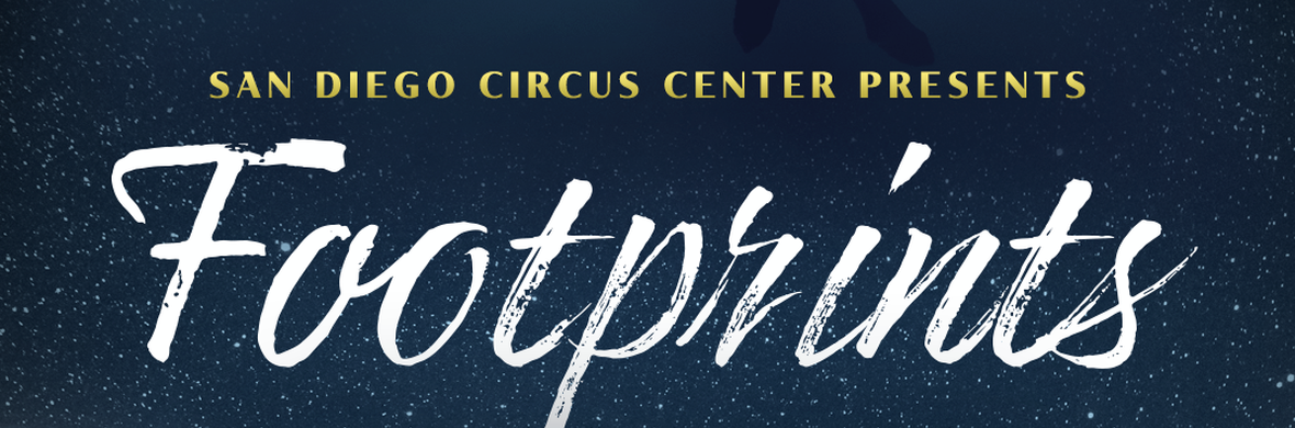FOOTPRINTS - Circus Shows - CircusTalk