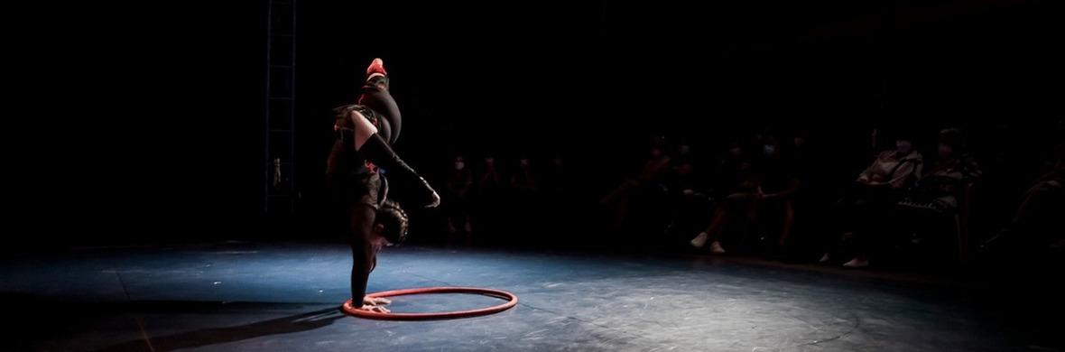 Just Before Dawn - Circus Acts - CircusTalk
