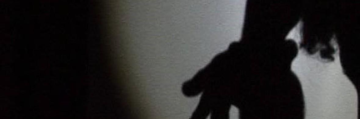 Shadow Hands - Circus Acts - CircusTalk
