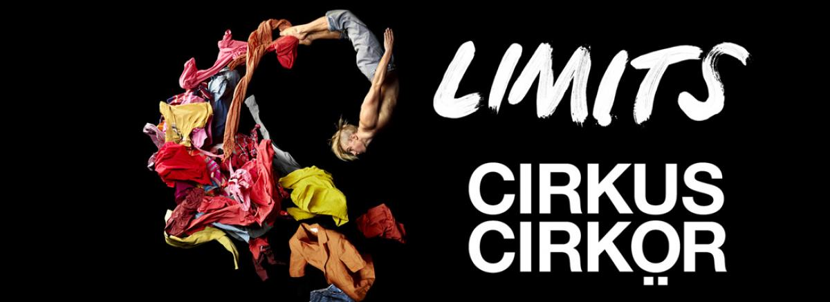 Limits - Circus Events - CircusTalk