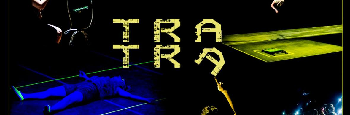 Tra Tra  - Circus Acts - CircusTalk