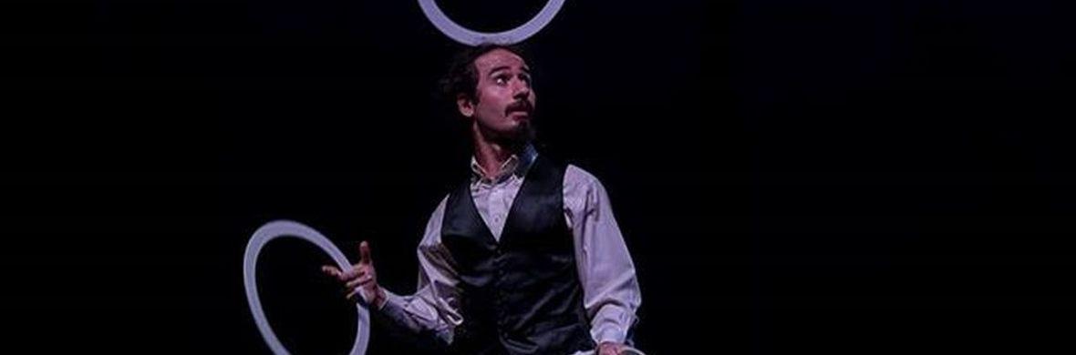 Spectacle - Circus Shows - CircusTalk