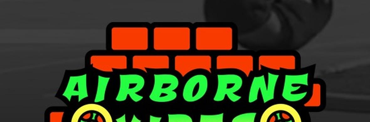 Airborne Vibes - Circus Acts - CircusTalk
