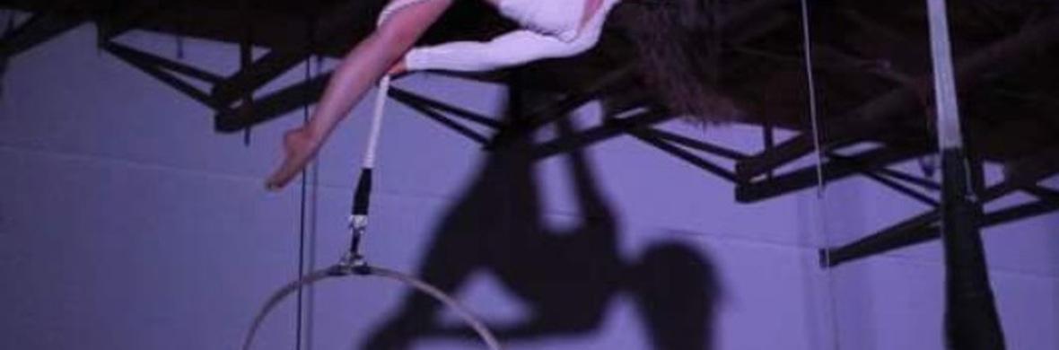 Blade Runner - Circus Acts - CircusTalk