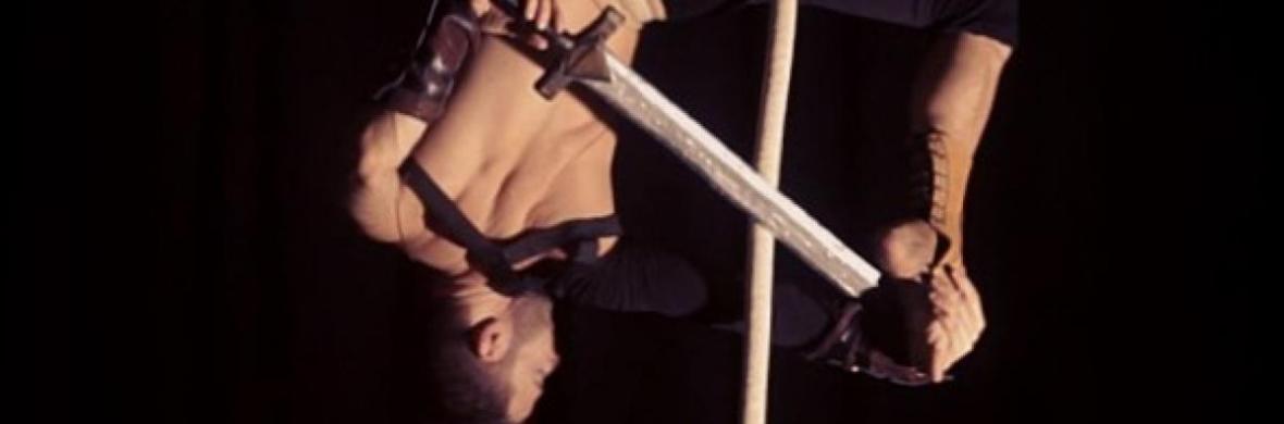 DreamWar - Circus Acts - CircusTalk