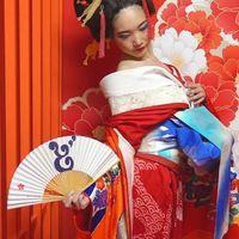 Tsubame Asukano - Individual - Japan - CircusTalk