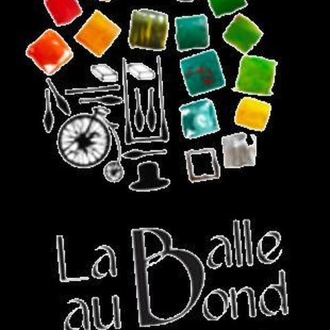 La Balle au Bond - School - France - CircusTalk