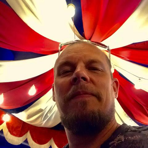SKH - DOCH - School - Sweden - CircusTalk