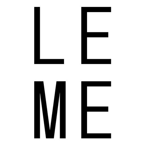 LEME - Festival - Portugal - CircusTalk