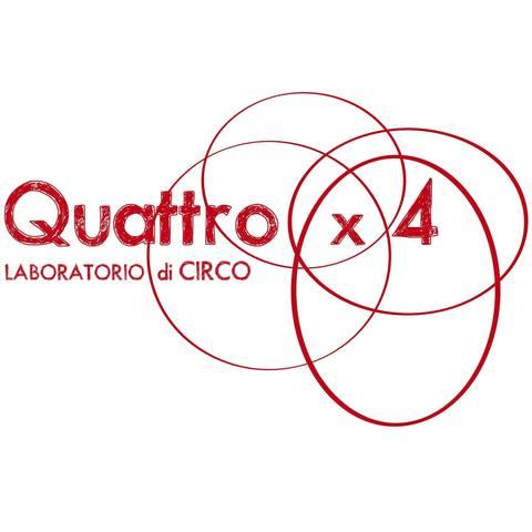 Quattrox4 - Organization - Italy - CircusTalk