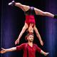 Albanne sanna - Individual - France - CircusTalk