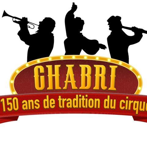 Cirque Chabri - Museum - Belgium - CircusTalk
