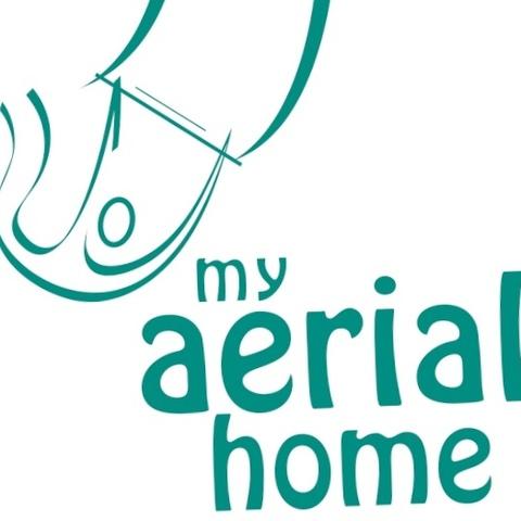 My Aerial Home - Company - United Kingdom - CircusTalk