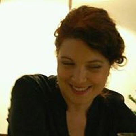 Virginia Scasso Reyes - Individual - Uruguay - CircusTalk