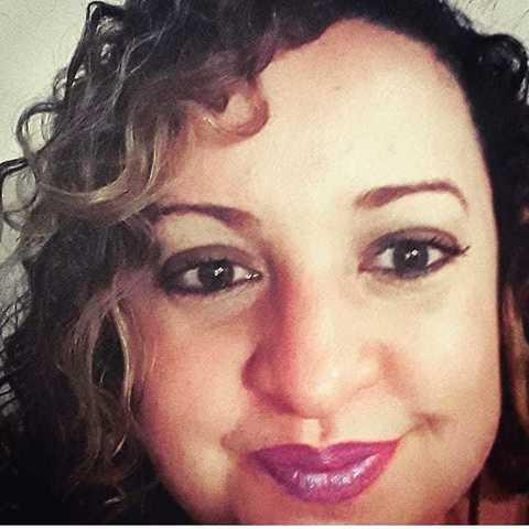 Mariana Ribeiro - Individual - Brazil - CircusTalk