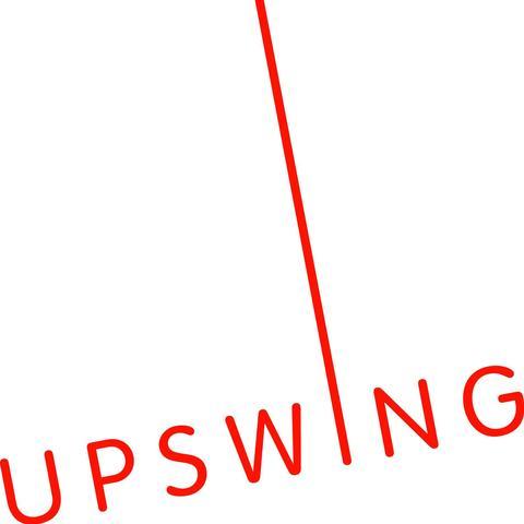 Upswing - Company - United Kingdom - CircusTalk