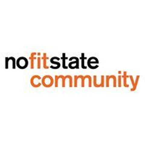 NoFIt  - Organization - United Kingdom - CircusTalk