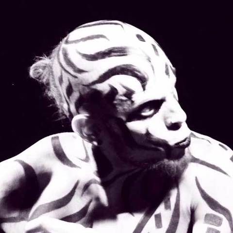 Gardon Julien - Individual - France - CircusTalk