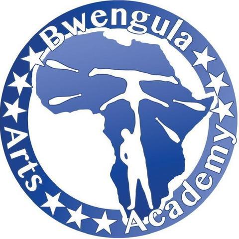 Bwengula Arts Academy - School - Uganda - CircusTalk