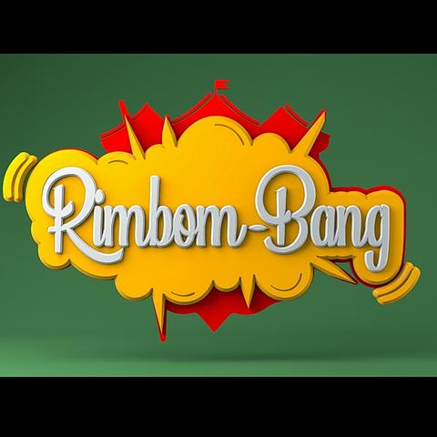 RimBomBang - Agency - Mexico - CircusTalk