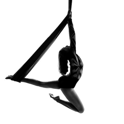 Emilia Airheart - Individual - United States - CircusTalk