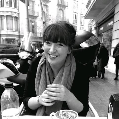 Ashleigh Moore - Individual - United Kingdom - CircusTalk