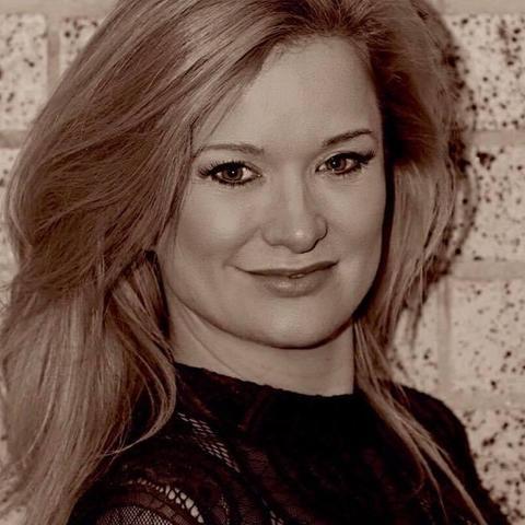 Jasmine Straga - Individual - Australia, Belgium - CircusTalk