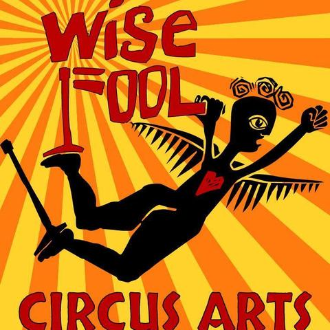 Wise Fool New Mexico - Organization - United States - CircusTalk