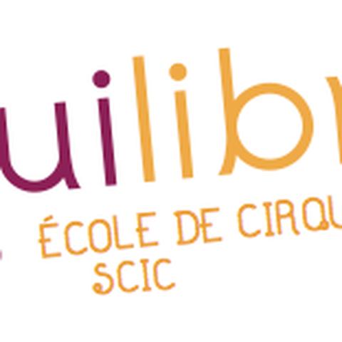 Equilibres - School - France - CircusTalk