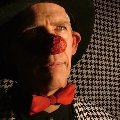 Michael Trautman - Individual - United States - CircusTalk