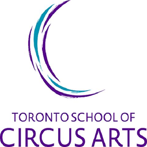 Toronto School of Circus Arts - Company - Canada - CircusTalk