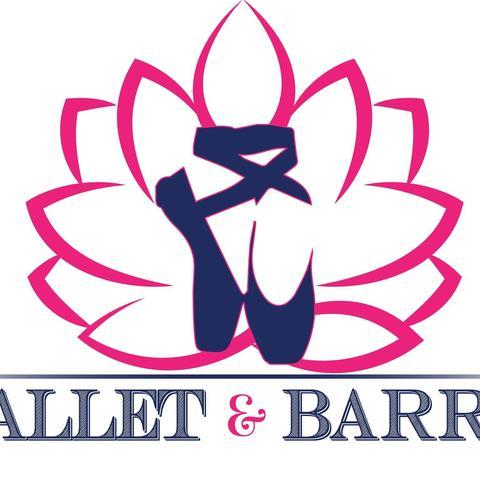 Ballet and Barre - Company - United States - CircusTalk