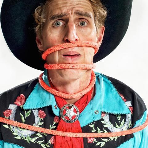David Lichtenstein - Individual - United States - CircusTalk
