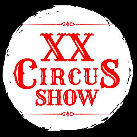 XX Circus Show - Company - Brazil - CircusTalk