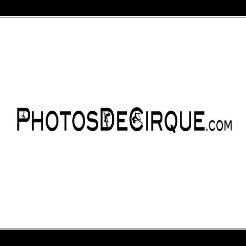 Photos De Cirque - Publication - Canada - CircusTalk