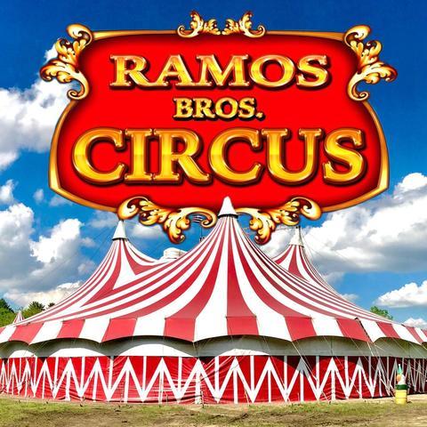 Ramos Bros Circus - Company - United States - CircusTalk