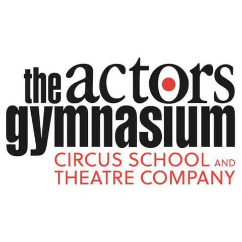 The Actors Gymnasium - School - United States - CircusTalk