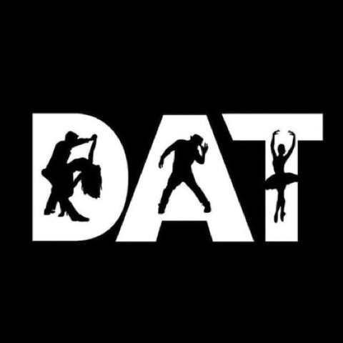 DAT Project - Festival - CircusTalk