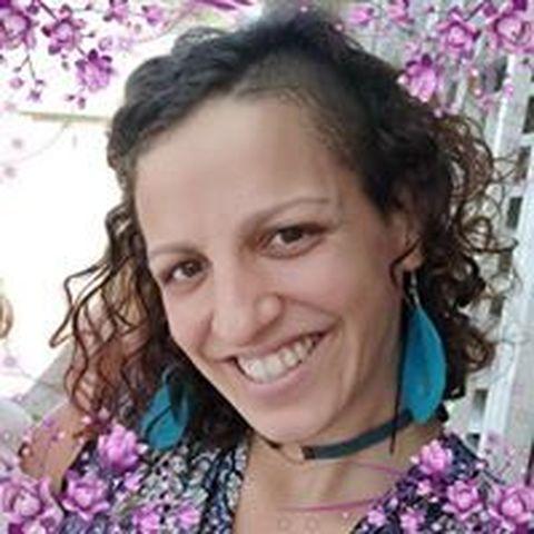 Maya Levitz - Individual - Israel, United States - CircusTalk