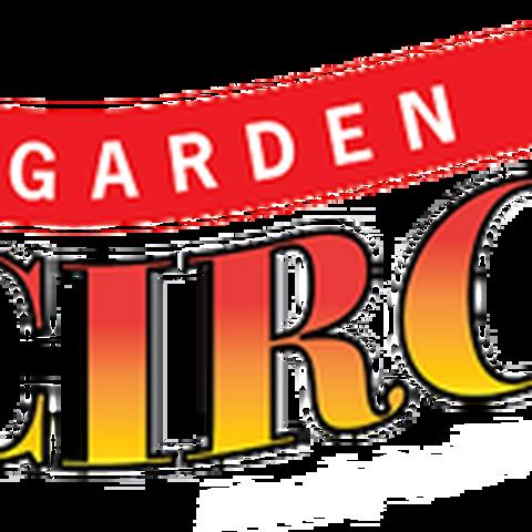 GARDEN BROS CIRCUS - Company - United States - CircusTalk