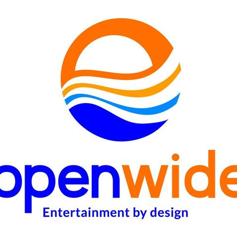 Openwide International ltd - Presenter - United Kingdom - CircusTalk