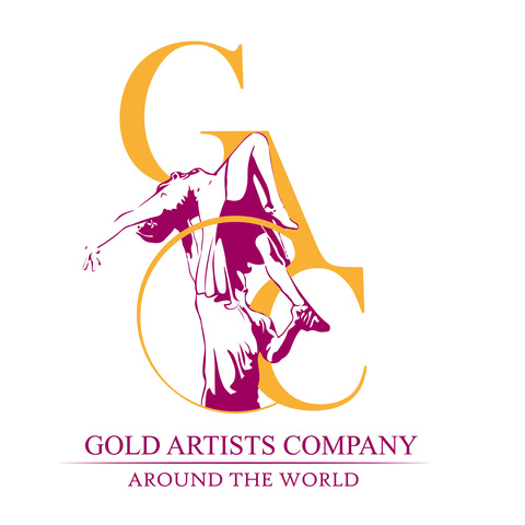 GOLD ARTISTS COMPANY - Agency - Colombia - CircusTalk