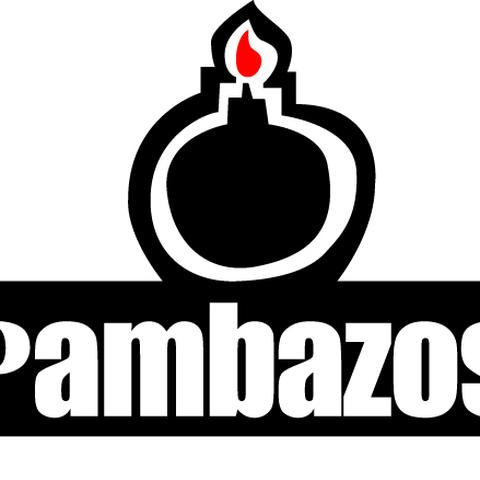 The Pambazos Bros - Company - Brazil - CircusTalk