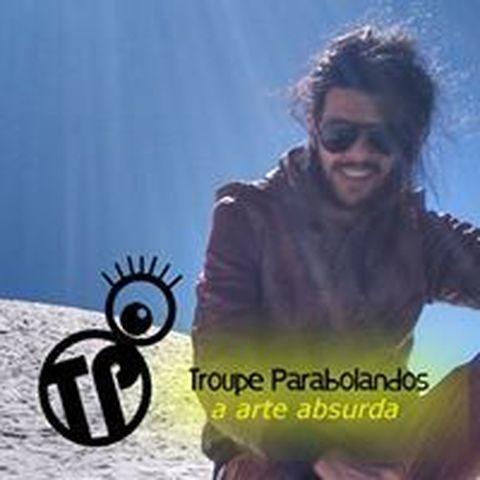 Troupe Parabolandos - Company - Brazil - CircusTalk