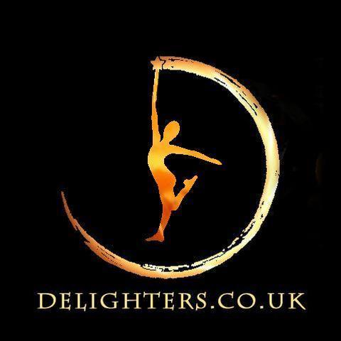 Delighters - Company - United Kingdom - CircusTalk