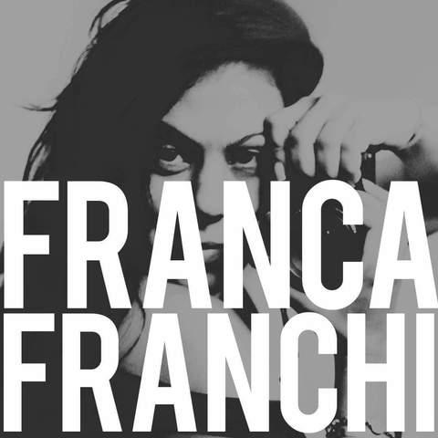 Franca Franchi - Supplier - Venezuela - CircusTalk