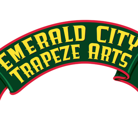 Emerald City Trapeze Arts - School - United States - CircusTalk