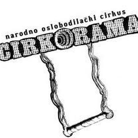 Cirkorama - Company - Croatia - CircusTalk