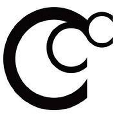 Collectif de chercheur.e.s sur le cirque - CCCirque - Organization - France - CircusTalk