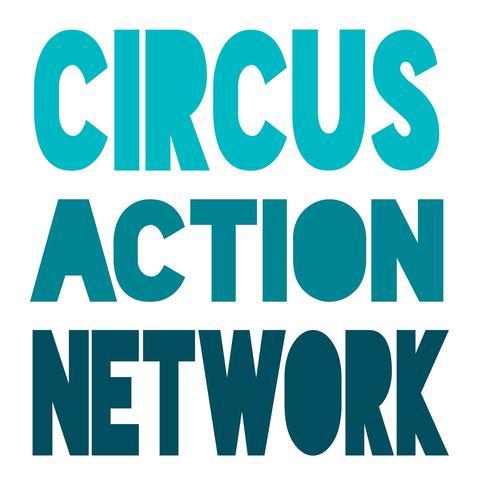 Circus Action Network - Organization - United States - CircusTalk